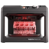 картинка 3D принтер MakerBot Replicator +