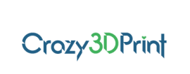Crazy3DPrint