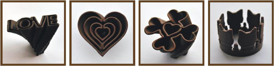 shokoladnyy-3d-printer-choc-creator-v2-0-plus_5.jpg