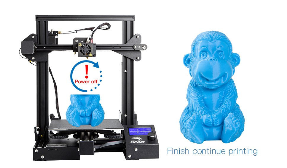 3d-printer_creality3d_ender_3_pro_nabor_dlya_sborki_7.jpg
